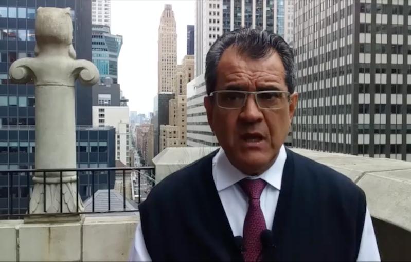 Ua Pou : « Le Pays assumera sa part de responsabilité »