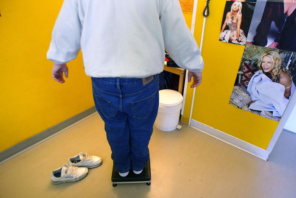 La chirurgie de l'obésité va être mieux encadrée