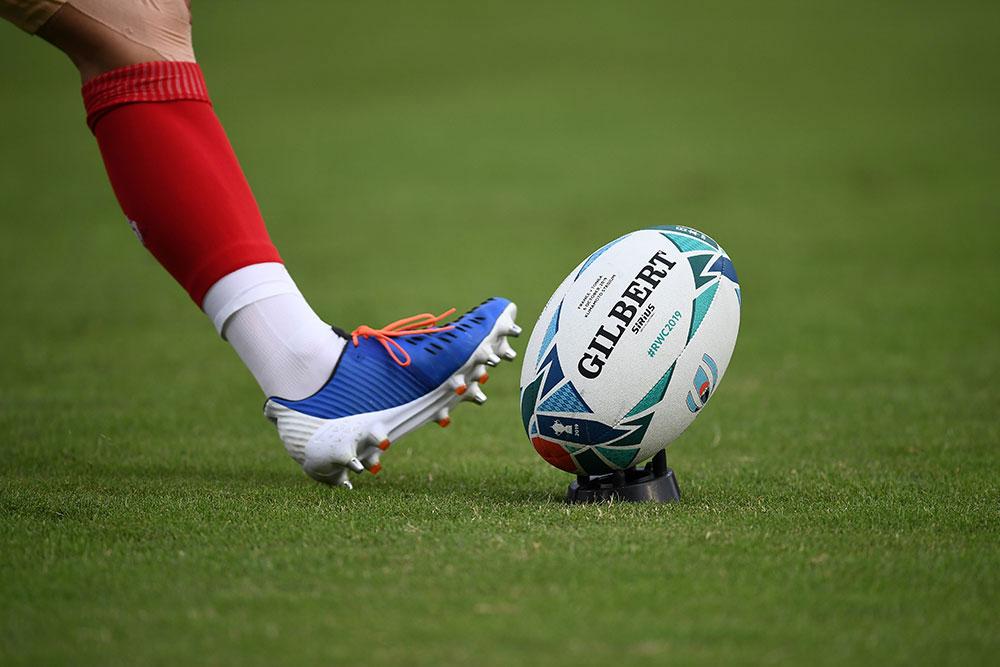 La journée du XV de France: les Bleus suspendus au typhon et à World Rugby