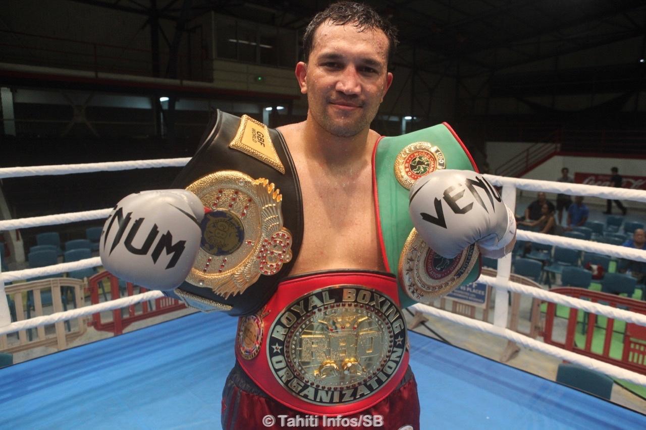 Cédric Bellais avait remporté son combat en juillet dernier