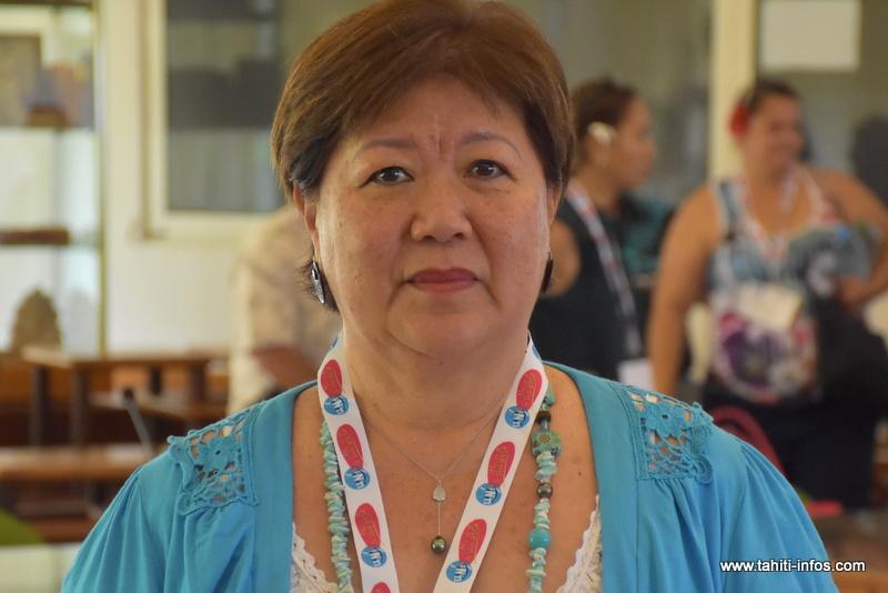 Diana Yieng Kow.
