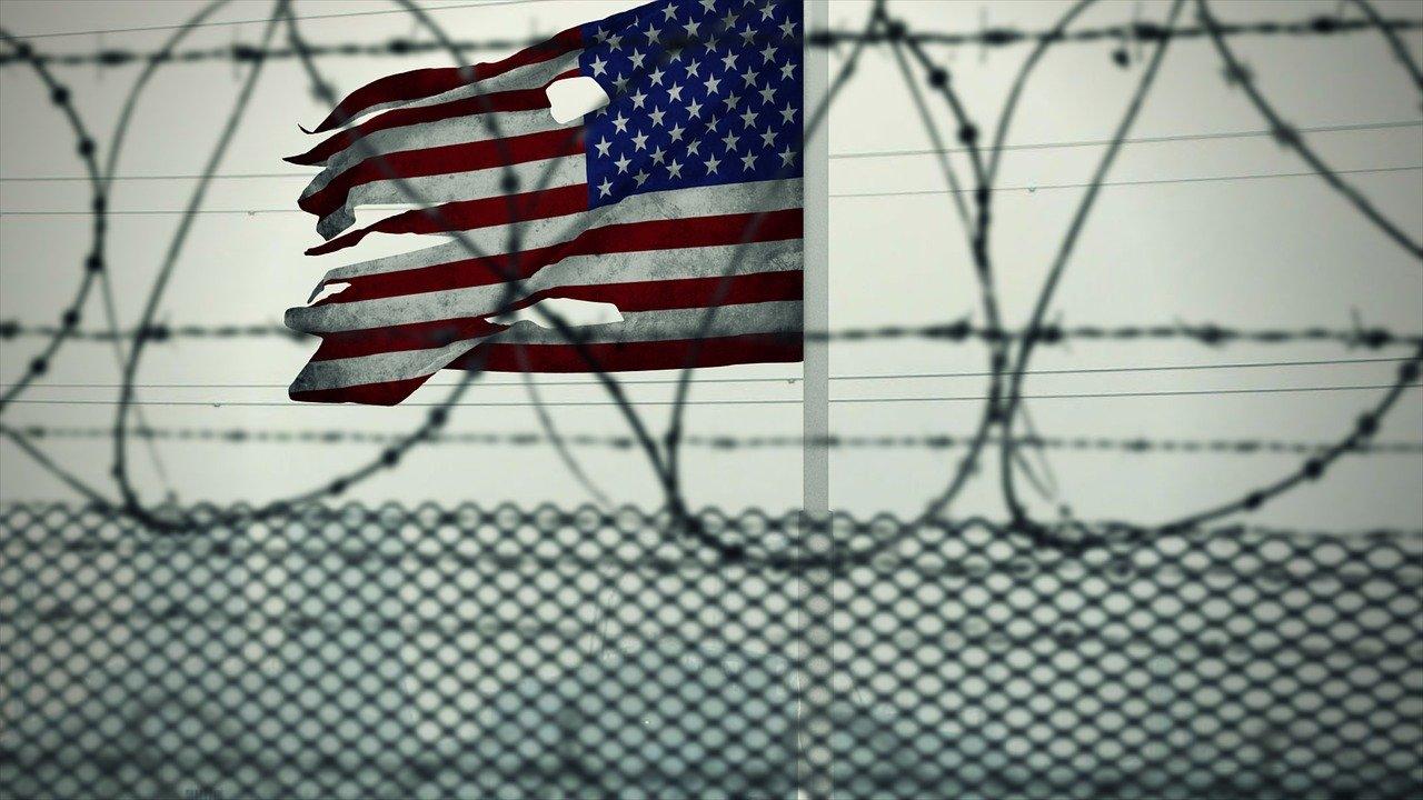 USA: un détenu, réanimé, estime avoir purgé sa perpétuité