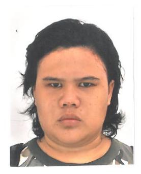 Un appel à témoins pour retrouver Hana Tepea