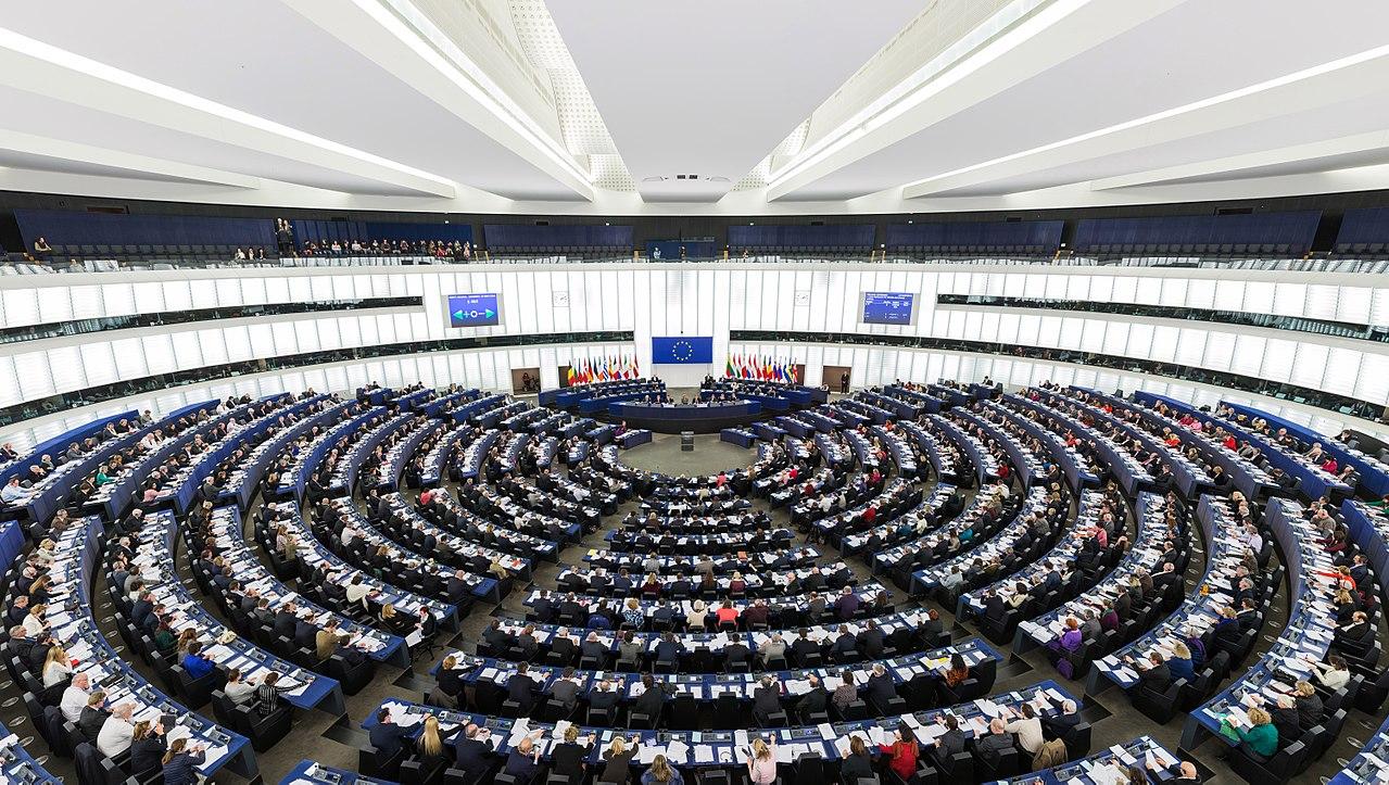 Une déclaration des droits de la planète et du vivant sera présentée ce mercredi au parlement européen de Strasbourg. Un texte qui regroupe 18 articles basés sur les problématiques environnementales.