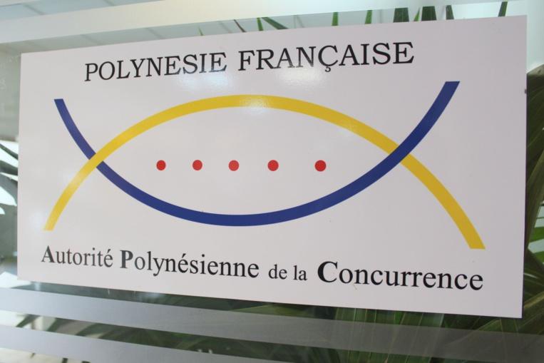 L'APC abandonne la procédure contre Jurion et Tahiti Vigiles