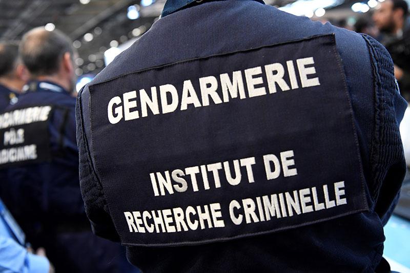 L'enquête sur la femme découverte morte à Mougins s'oriente vers le milieu de la prostitution