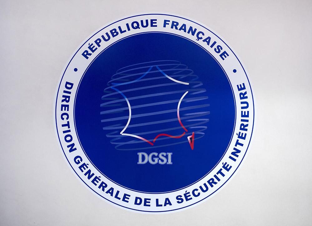 Coup de filet à Brest: les sept suspects présentés à la justice