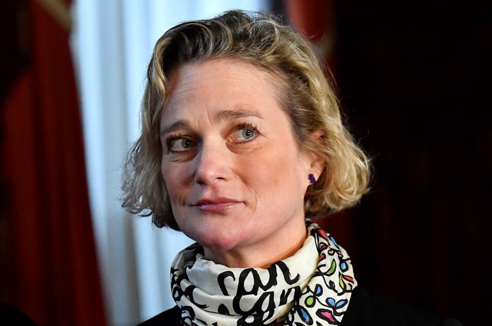 Belgique: l'ex-roi Albert reconnait une fille illégitime 50 ans plus tard