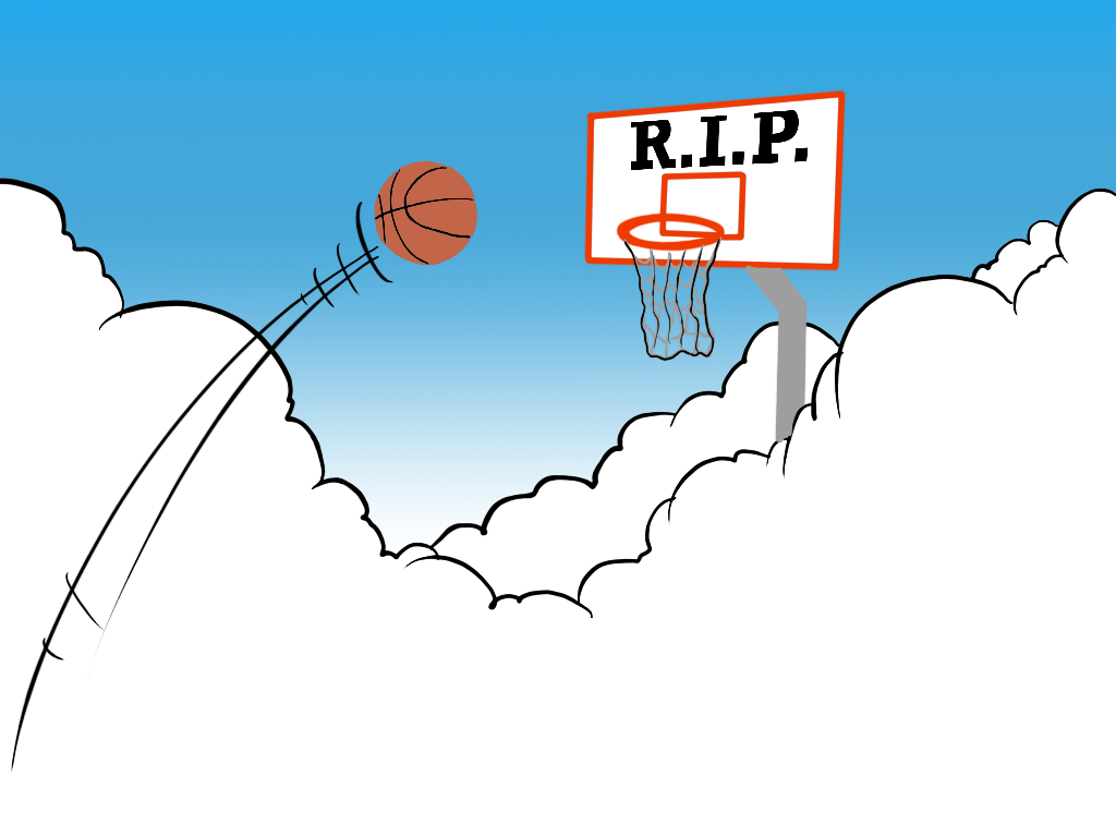 """""""Kobe Bryant"""", par Munoz"""