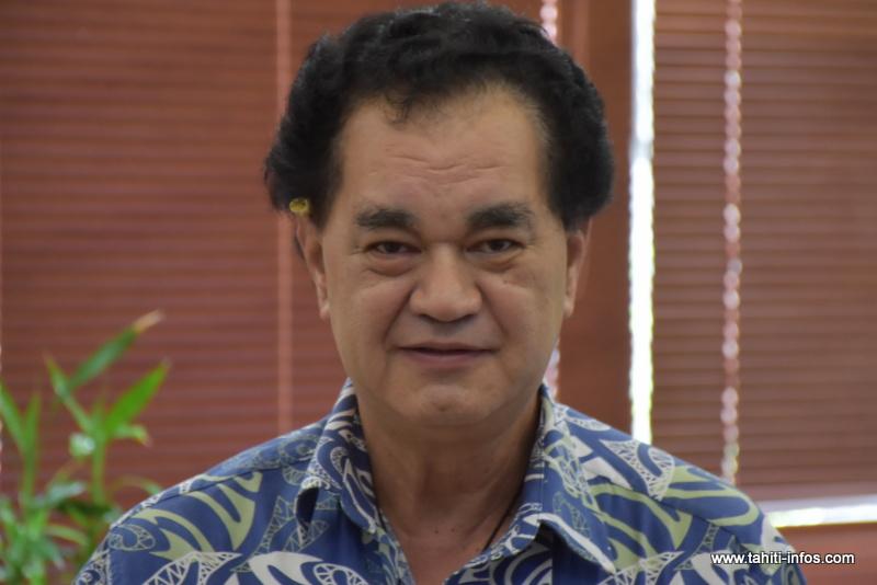 La CCISM s'entoure et revient à la charge pour l'aéroport de Tahiti
