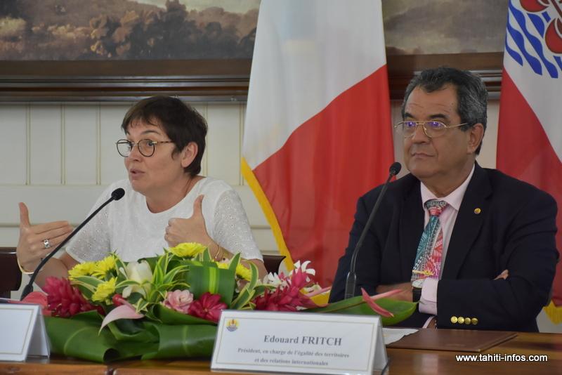 La Convention Santé-Solidarité signée en 2020