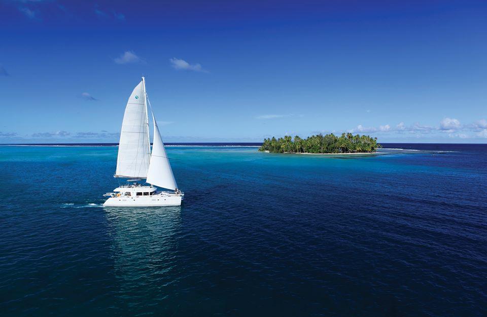 145 millions de défisc' nationale pour Tahiti Yacht Charter