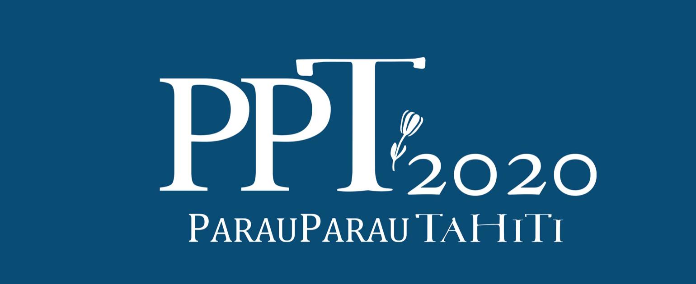 Coronavirus : annulation du ParauParau Tahiti – PPT 2020