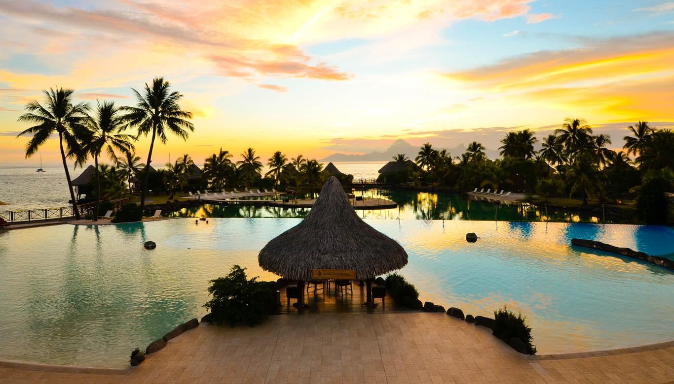 Le tourisme, première victime du coronavirus