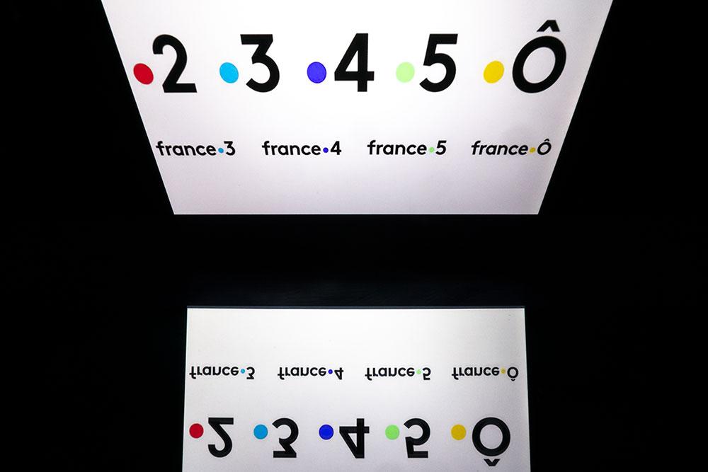 FRANCE - France Télé se met au service des enfants et des parents