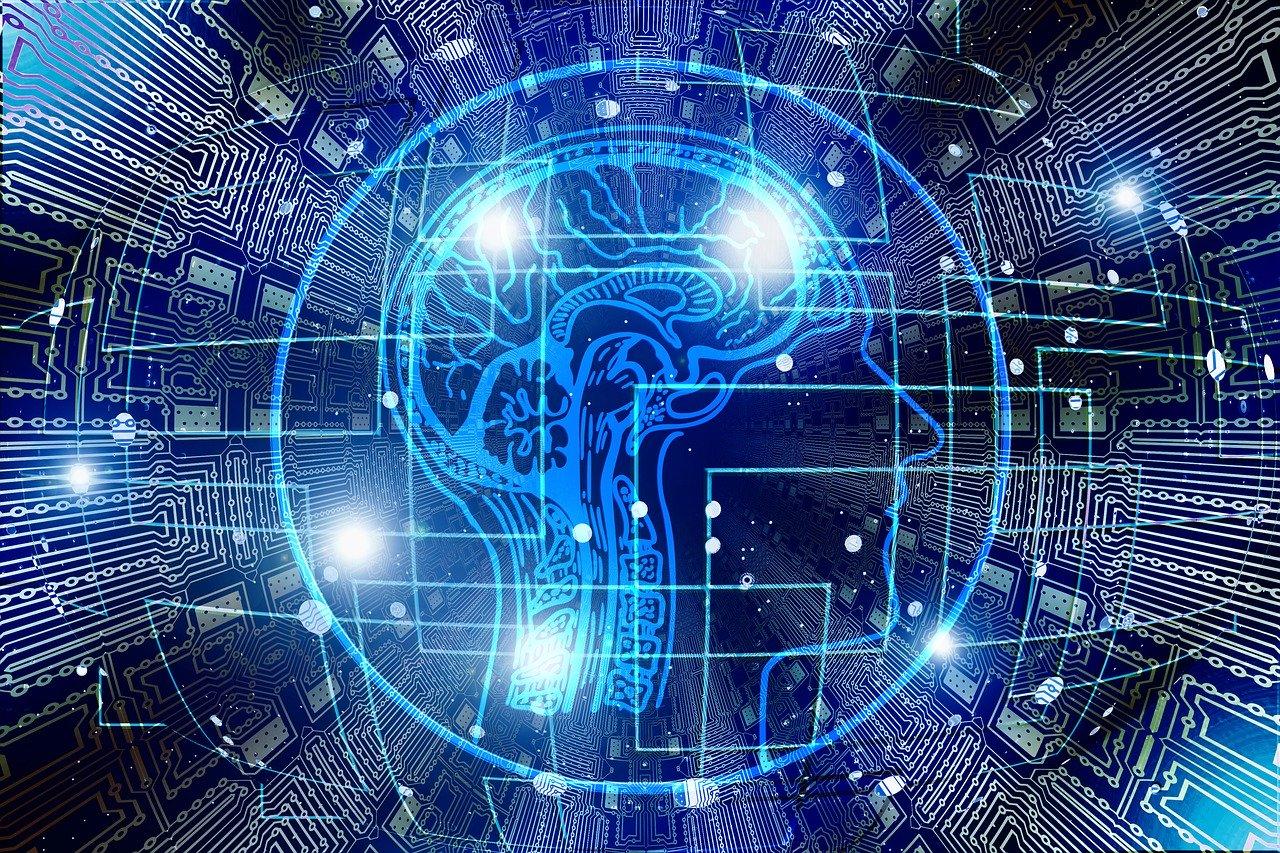 Coronavirus: mais que fait l'intelligence artificielle?