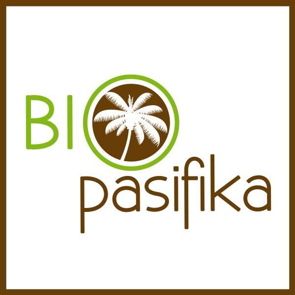 Le bio étendu aux produits non-alimentaires