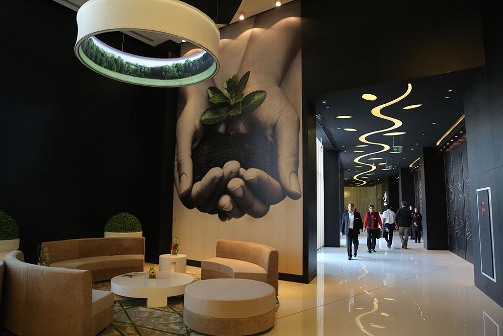 Coronavirus: Accor va bientôt fermer les deux tiers de ses hôtels dans le monde