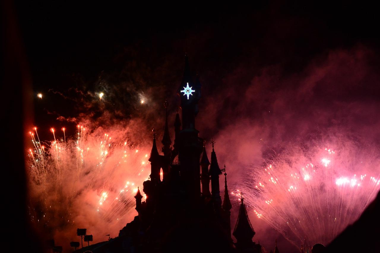 En plein confinement, Disney+ part à la conquête de la France