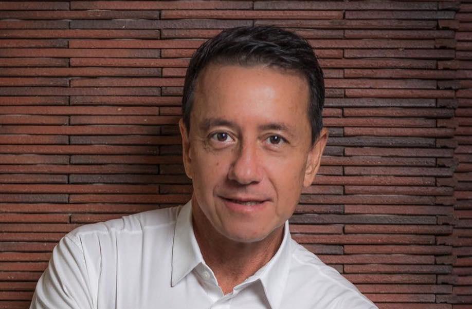 Le nouveau directeur de Tahiti Tourisme en télétravail depuis Nouméa