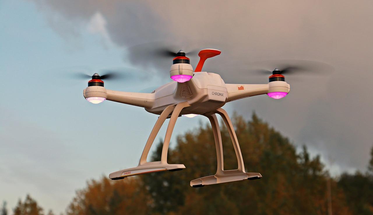 Belgique: échec d'une livraison de drogue en prison... par drone