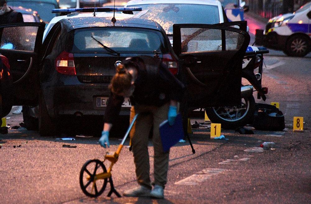 Lutte contre les rodéos urbains: une mission confiée à deux députées