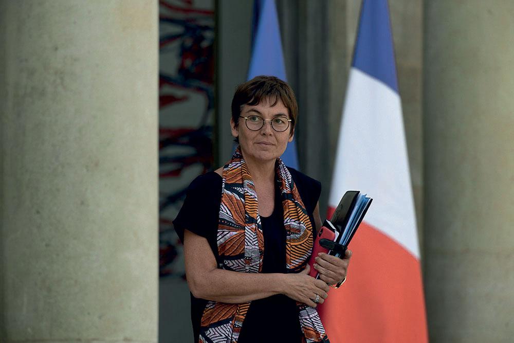 """Tourisme en Outre-mer: """"expérimentation très rapidement"""" pour alléger la quatorzaine"""