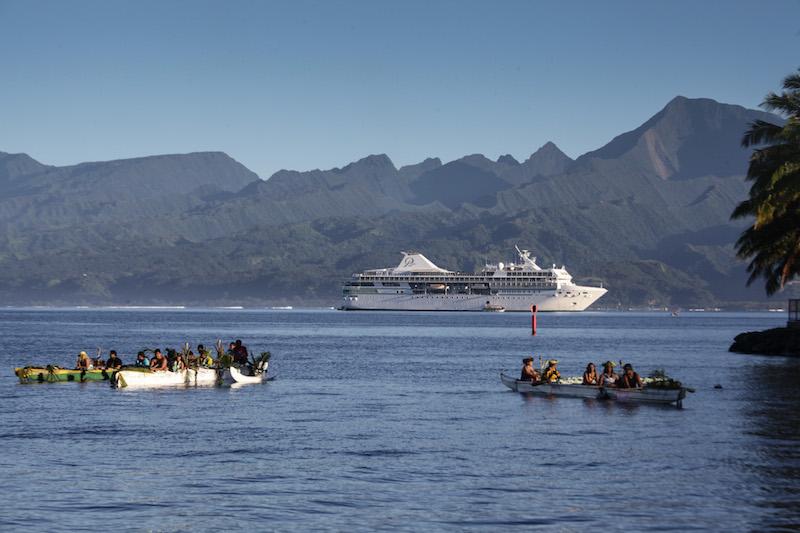 (Grégory Boissy/Tahiti Infos)