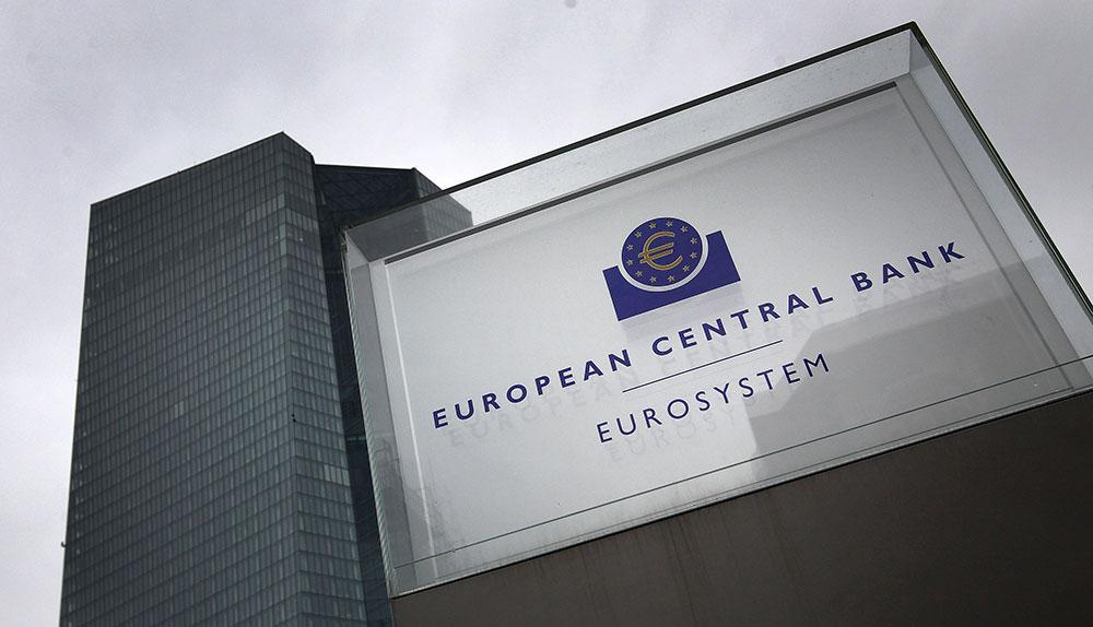 La BCE muscle sa réponse à la pandémie et voit la crise durer