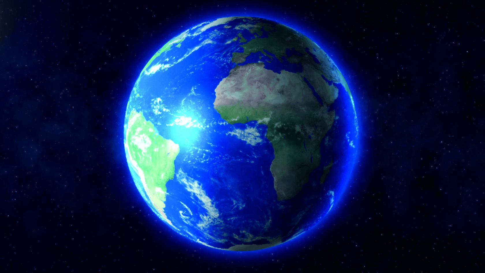 Environnement : Depuis le 27 mai, la Polynésie vit à crédit