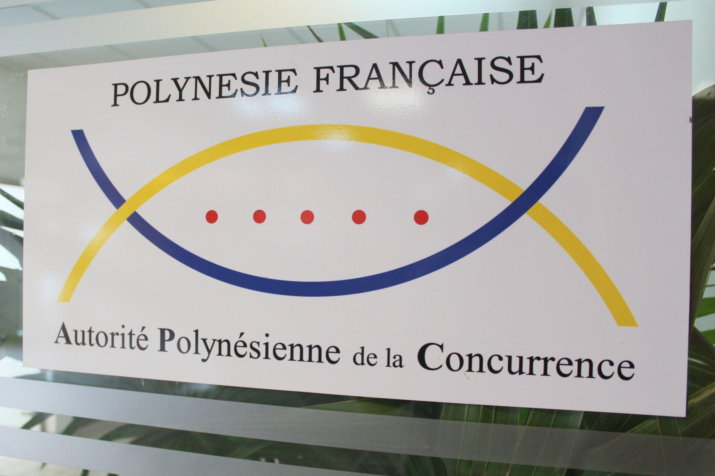 """La """"suspicion légitime"""" autorisée pour l'autorité polynésienne de la concurrence"""