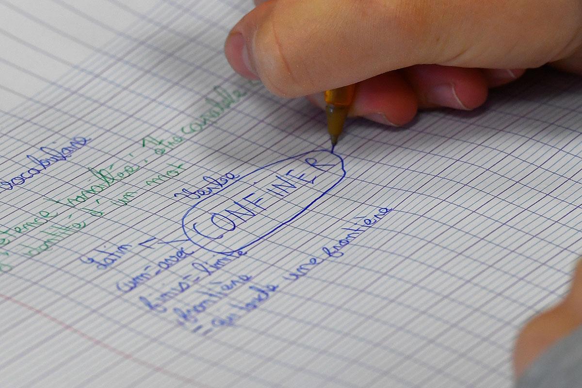 """Corse: un recours pour la réouverture des collèges avant septembre sera examiné """"en septembre"""""""