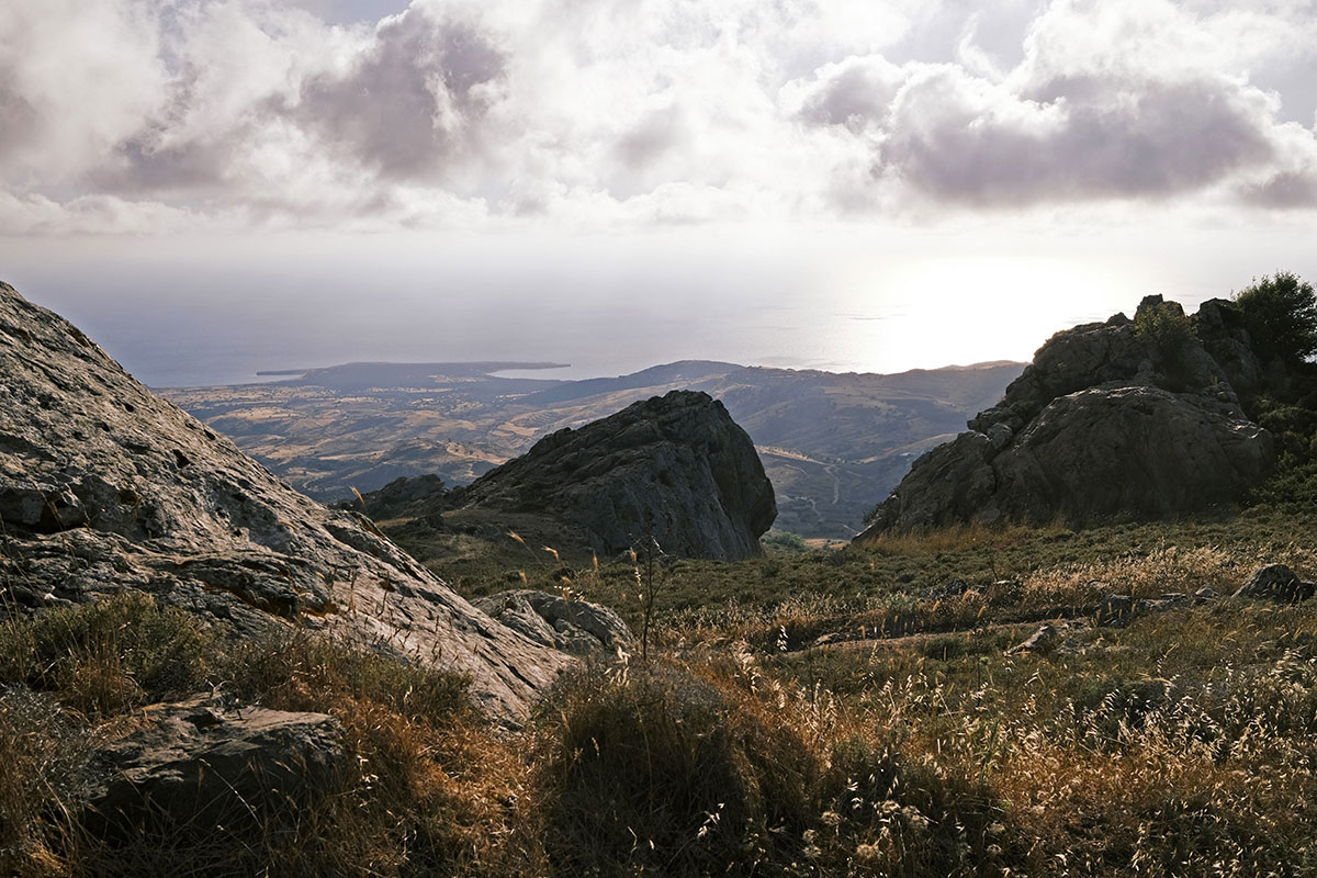 Jeune espoir de l'escalade française, Luce Douady se tue en montagne