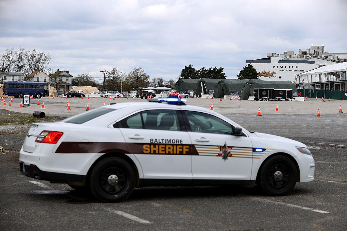 Les restes de deux enfants disparus depuis neuf mois retrouvés dans l'Idaho