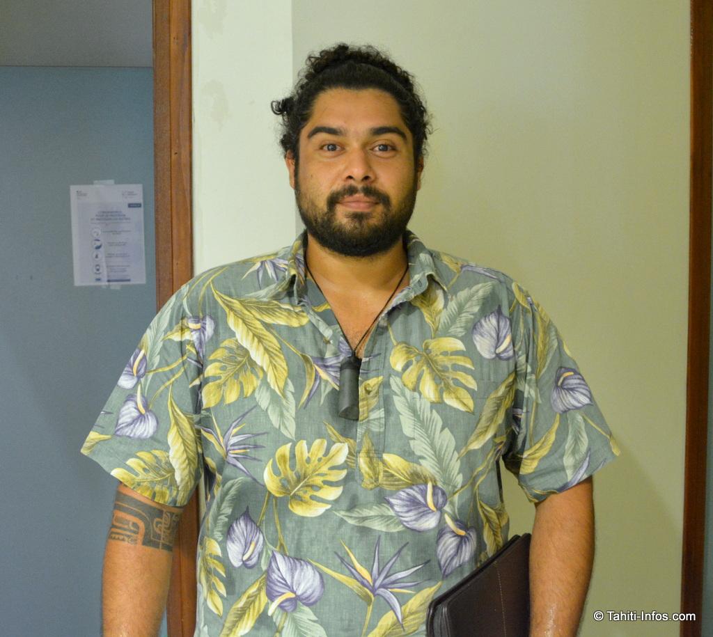 Le e-commerce à Tahiti c'est un paquet de problèmes