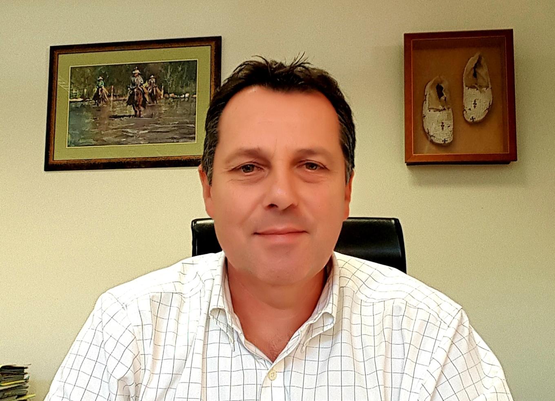 Me François Mestre élu bâtonnier du barreau de Papeete