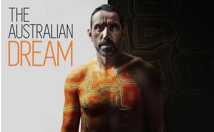 La parole aux Aborigènes