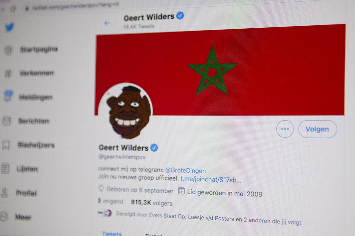 Twitter s'excuse du spectaculaire piratage mené grâce à certains de ses employés