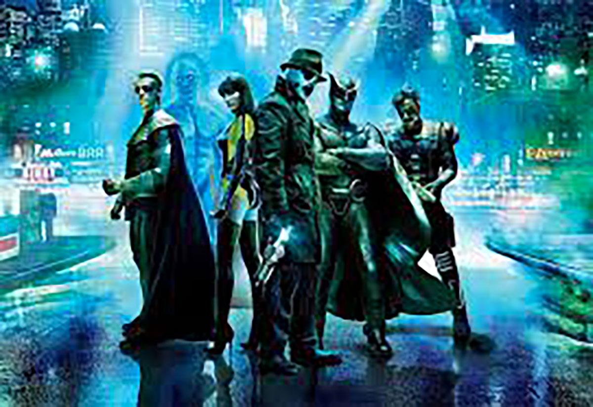 """Emmy Awards: la série """"Watchmen"""" de HBO en tête avec 26 nominations"""