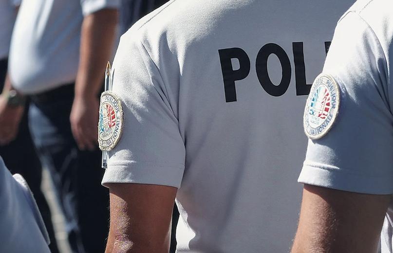 Affaire des procurations : Les policiers s'estiment boucs émissaires