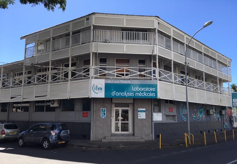 310 cas et 7 hospitalisation en Polynésie