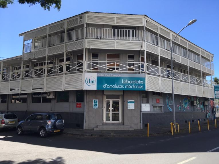 658 cas Covid confirmés samedi en Polynésie