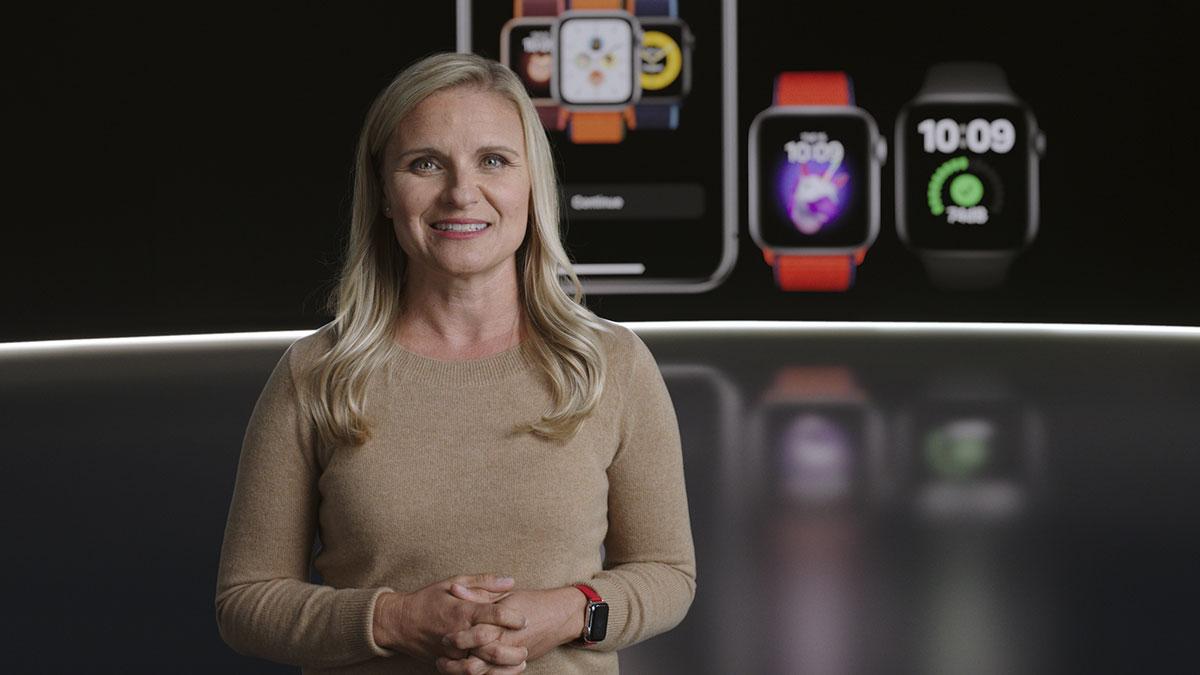 Nouvelle montre et nouvel abonnement pour Apple, mais pas (encore) d'iPhone 5G