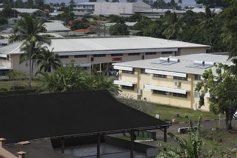 Viol, violences : Deux autres enquêtes au RSMA