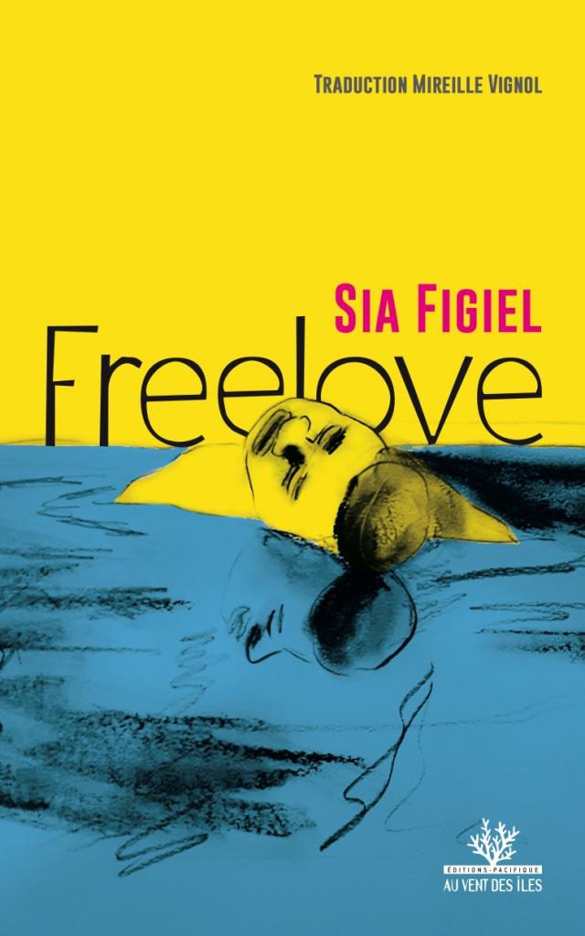 Freelove, hymne à l'amour, plaisir des sens