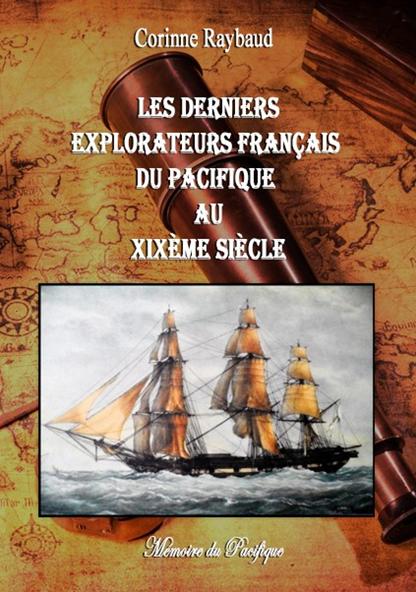 À la découverte des derniers explorateurs du Pacifique