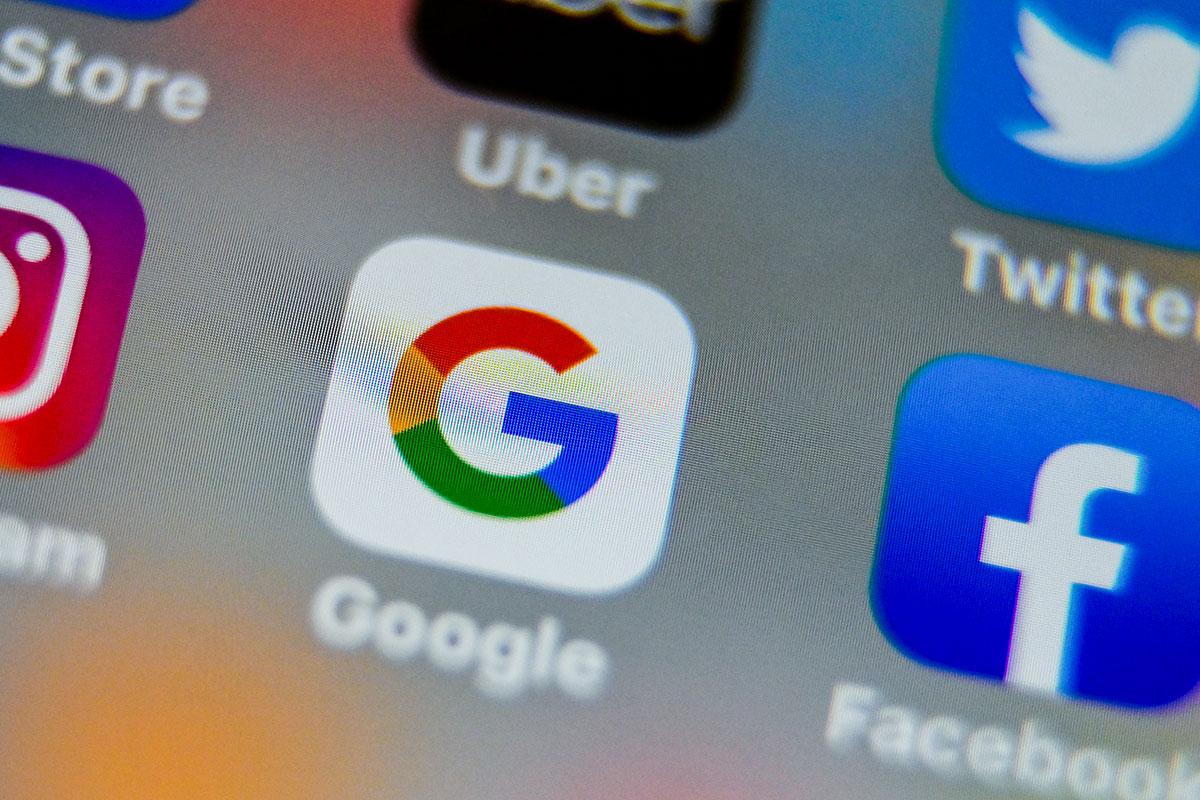 Bruxelles veut en finir avec la toute puissance des géants du numérique