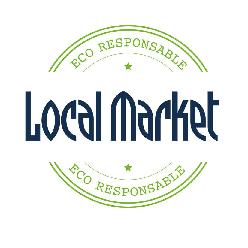 Un premier Local Market ce samedi à Papeete