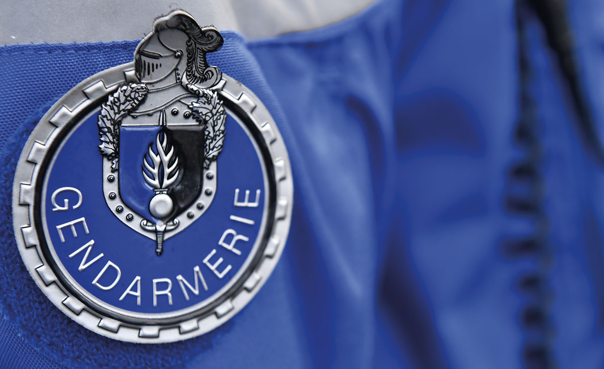 Un gendarme mobile mis en examen après un accident mortel en Guadeloupe