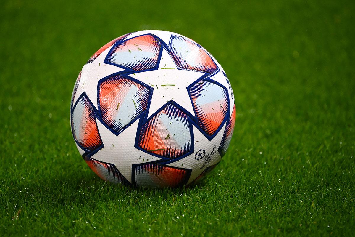 Foot: l'Euro U19 2020 annulé par l'UEFA